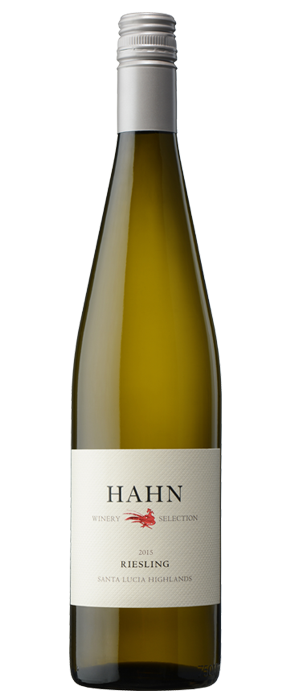 2015 Winery Selection Riesling Image