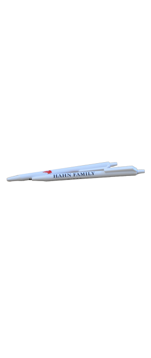 Hahn Family Wines Pens