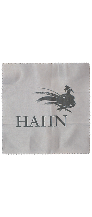 Hahn Screen Wipes