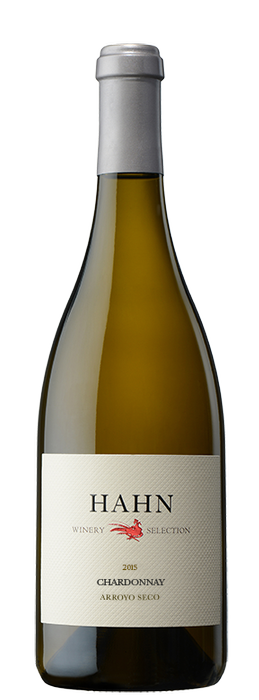2015 Hahn Winery Selection Chardonnay