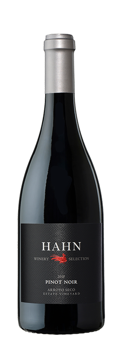 2017 Winery Selection Pinot Noir Image