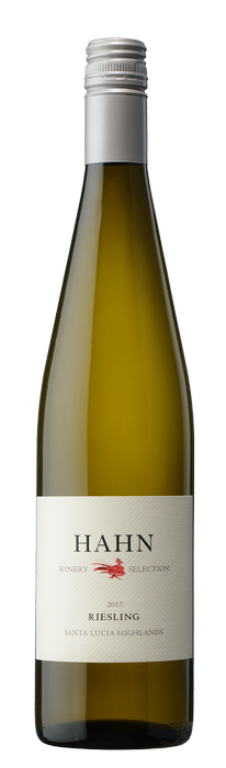 2017 Winery Selection Riesling Image