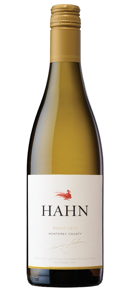 2019 Hahn Founder's Pinot Gris