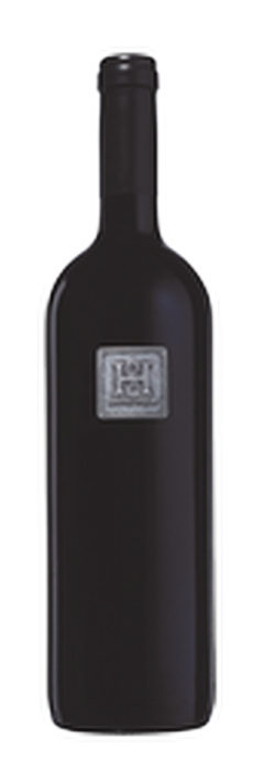 2015 Smith & Hook Cabernet Paso Robles Image