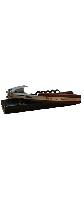 Smith & Hook Cork Pullers