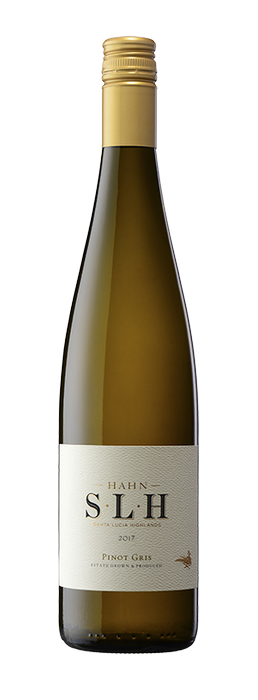 2017 SLH Pinot Gris