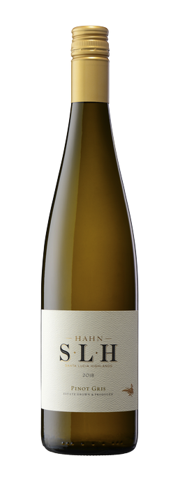 2018 SLH Pinot Gris