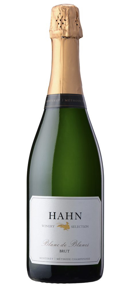 2016 Winery Selection Blanc de Blancs