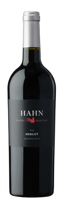 2016 Winery Selection Merlot