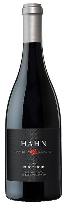 2017 Winery Selection Pinot Noir