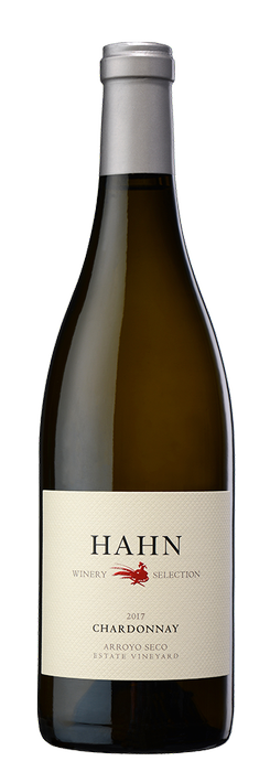 2017 Winery Selection Chardonnay