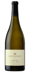 2014 Lucienne Chardonnay Lone Oak Vineyard