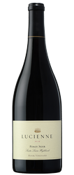 2014 Lucienne Pinot Noir Hook Vineyard