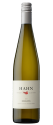 2015 Winery Selection Riesling