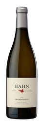 2016 Winery Selection Chardonnay