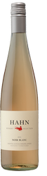2016 Winery Selection Noir Blanc