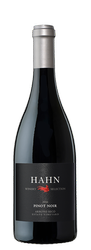 2016 Winery Selection Pinot Noir