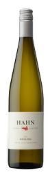 2016 Winery Selection Riesling