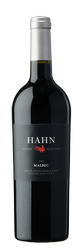 2015 Winery Selection Malbec