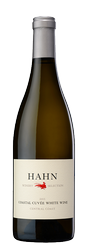 2015 Winery Selection Coastal Cuvee White