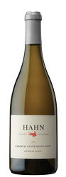2016 Winery Selection Coastal Cuvee White