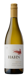 2017 Hahn Winery Pinot Gris