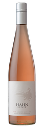 2018 Hahn Estate Rosé