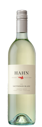 2016 Winery Selection Sauvignon Blanc
