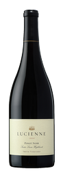 2014 Lucienne Pinot Noir Smith Vineyard