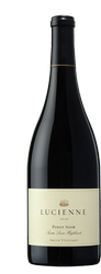 2015 Lucienne Pinot Noir Smith Vineyard