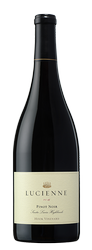 2016 Lucienne Pinot Noir Hook Vineyard