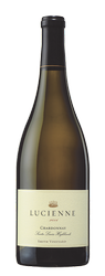 2014 Lucienne Chardonnay Smith Vineyard