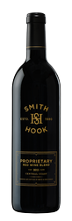 2015 Smith & Hook Proprietary Red Blend