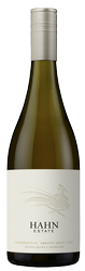 2017 Hahn Estate Chardonnay