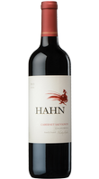 2014 Hahn Cabernet Sauvignon