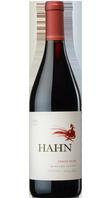 2014 Hahn Pinot Noir