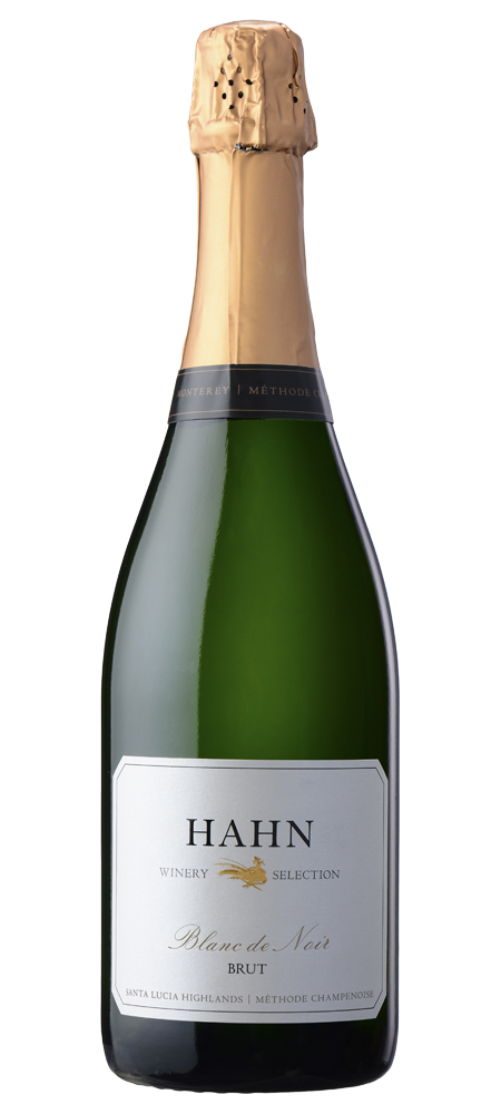 2016 Winery Selection Blanc de Noir