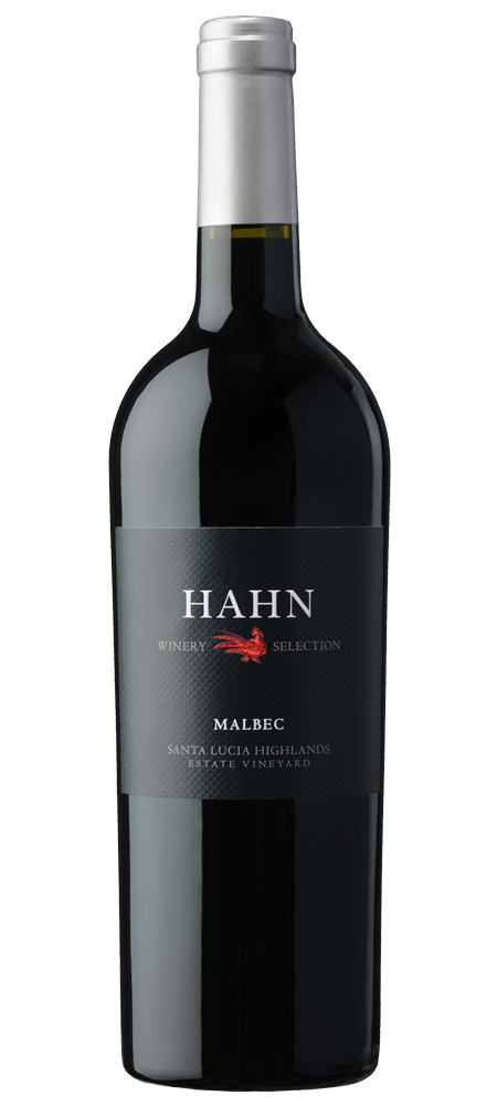 2018 Winery Selection Malbec
