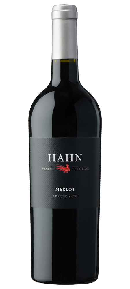 2017 Winery Selection Merlot