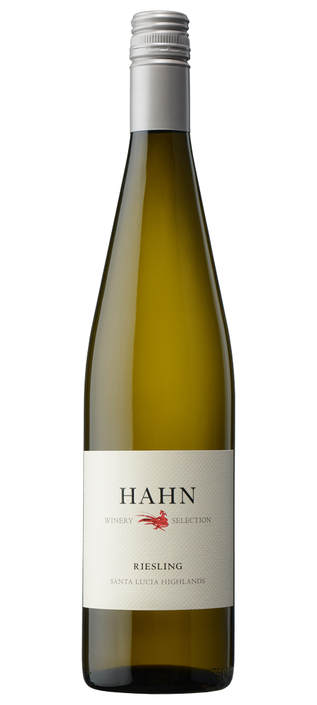 2018 Winery Selection Riesling