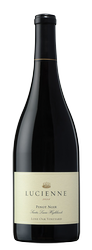 2014 Lucienne Pinot Noir Lone Oak Vineyard