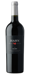 2017 Winery Selection Malbec