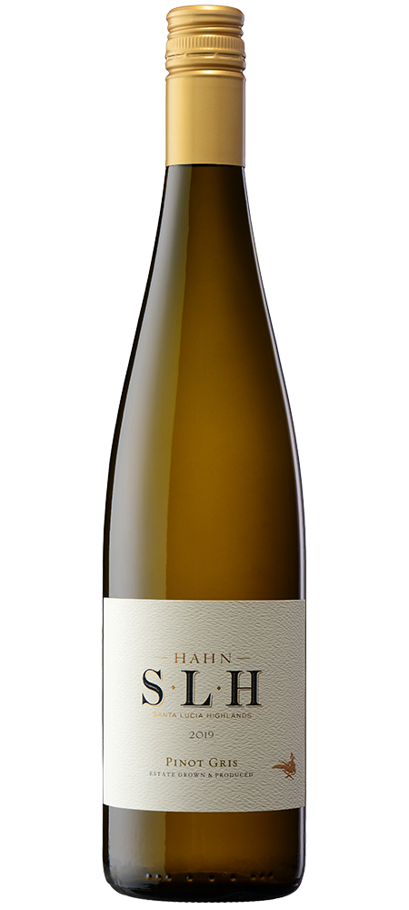 2019 SLH Pinot Gris