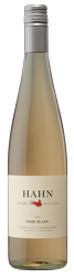 2018 Winery Selection Noir Blanc