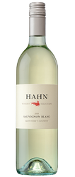 2018 Winery Selection Sauvignon Blanc