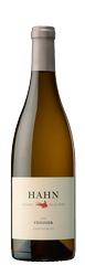 2018 Winery Selection Viognier